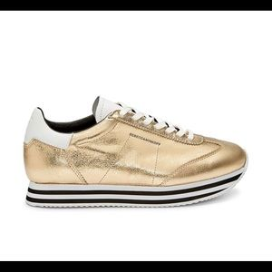 Rebeca Minkoff sneakers